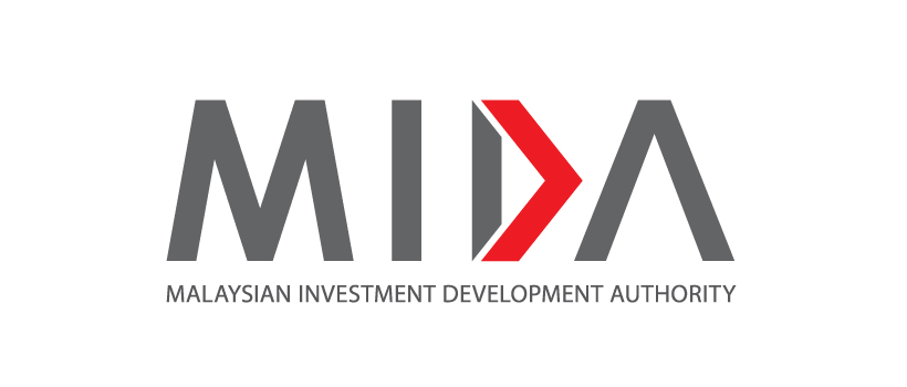 Malaysian Investment Development Authority